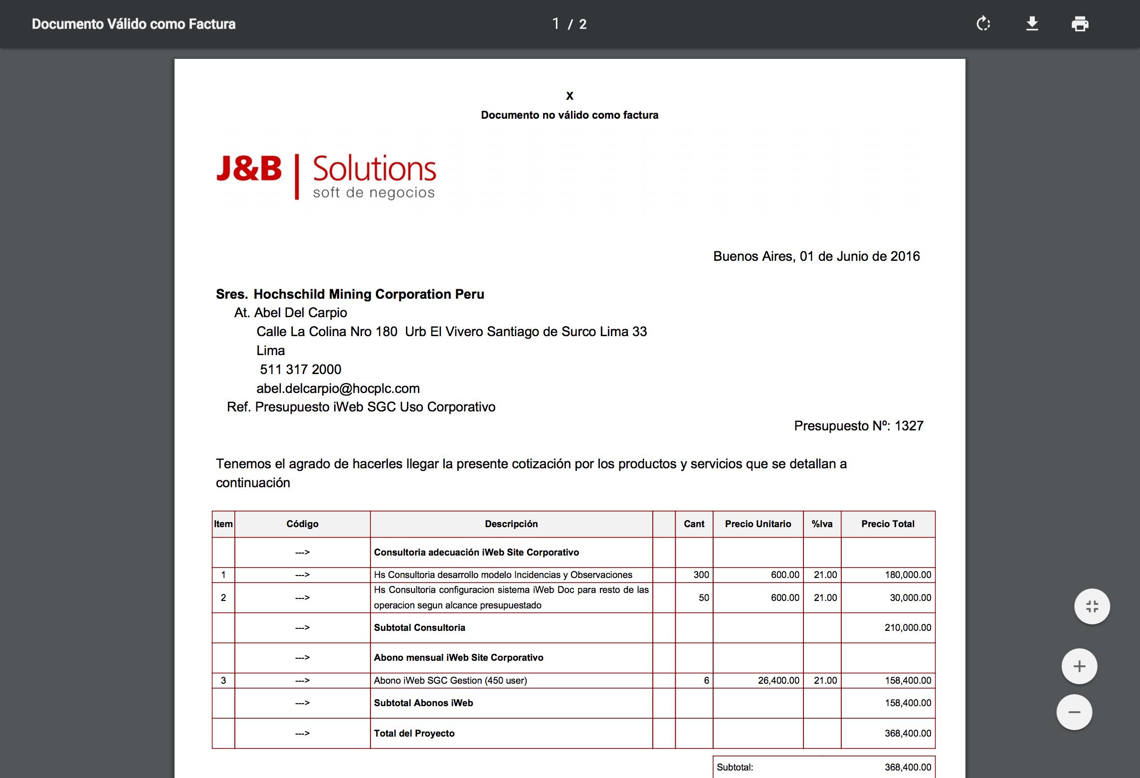 iCRM-Presupuestos-pdf