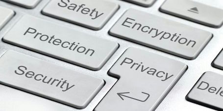 Confidencialidad . J&B Solutions